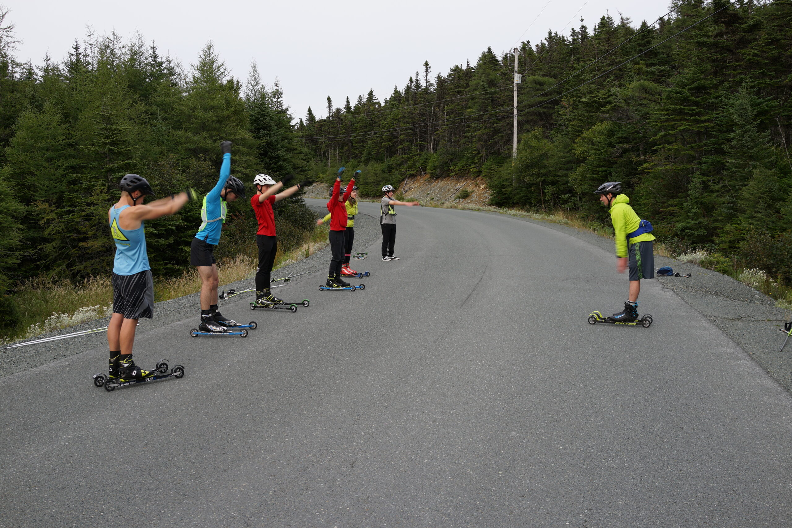 ST_rollerSkiing